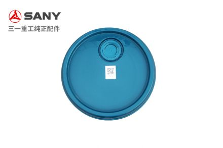 60056230液压油HV46
