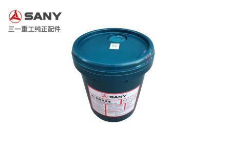 170201020021B液压油HV46