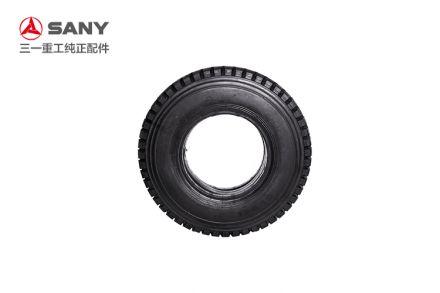 A210881000047轮胎11.00-20