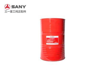 A420106000010三一专用液压油HM